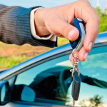 061015-rl-buying-a-car-with-bad-credit-5-obstacles