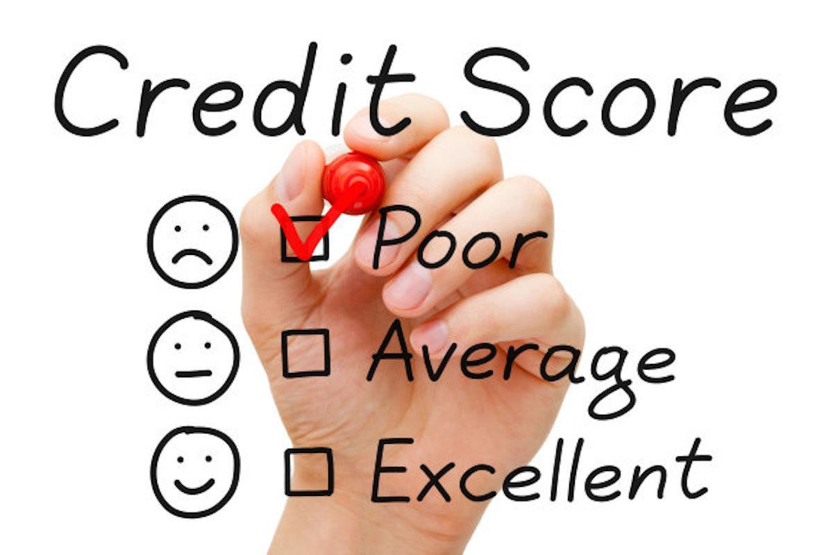 Dmg payday loans image 10