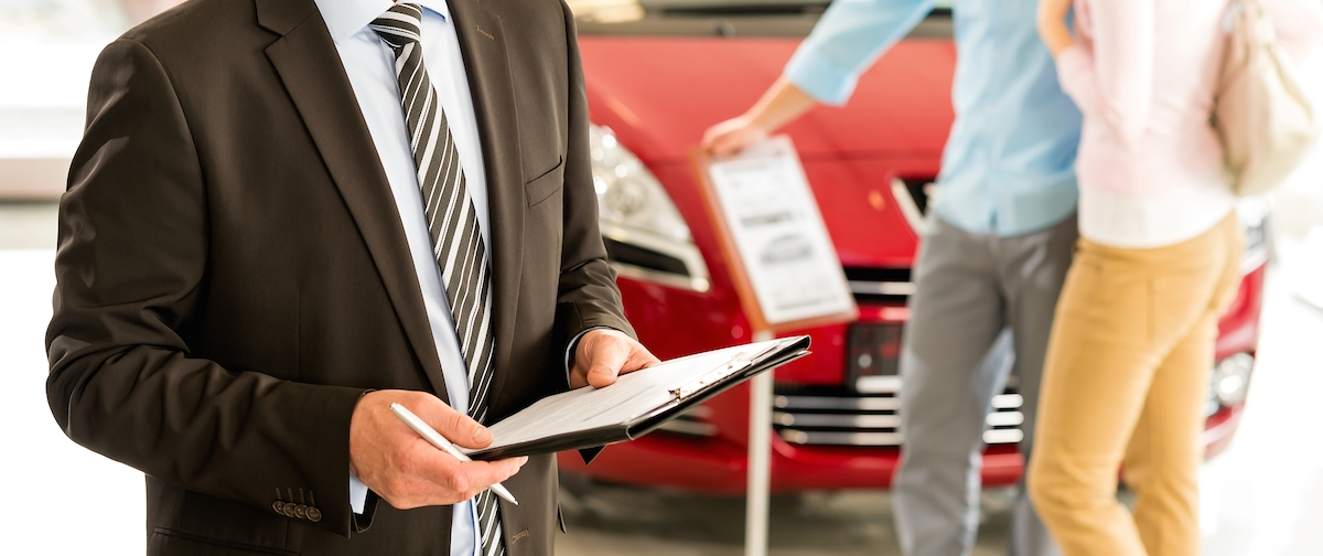 9bfdae8061b8 Tips for Getting an Auto Loan