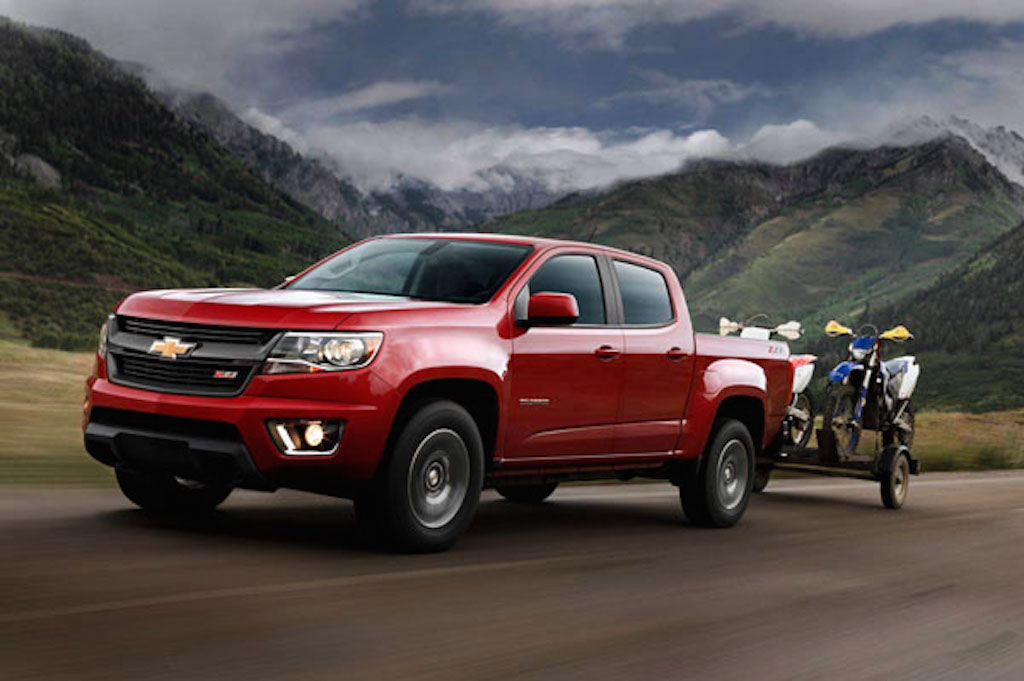 used 2015 chevrolet colorado crew cab pricing for sale autos post. Black Bedroom Furniture Sets. Home Design Ideas