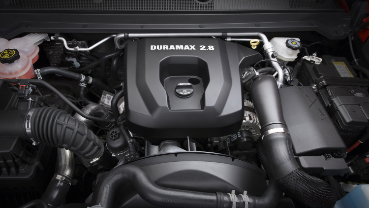 2016-chevrolet-colorado-duramax-006-1