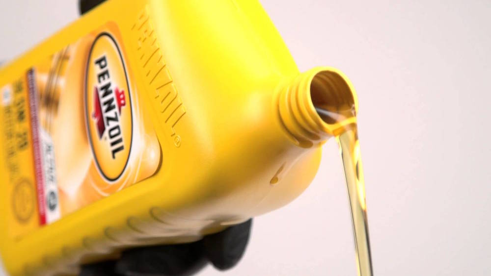 Synthetic oil vs regular oil which one is better for What is the difference between synthetic and conventional motor oil