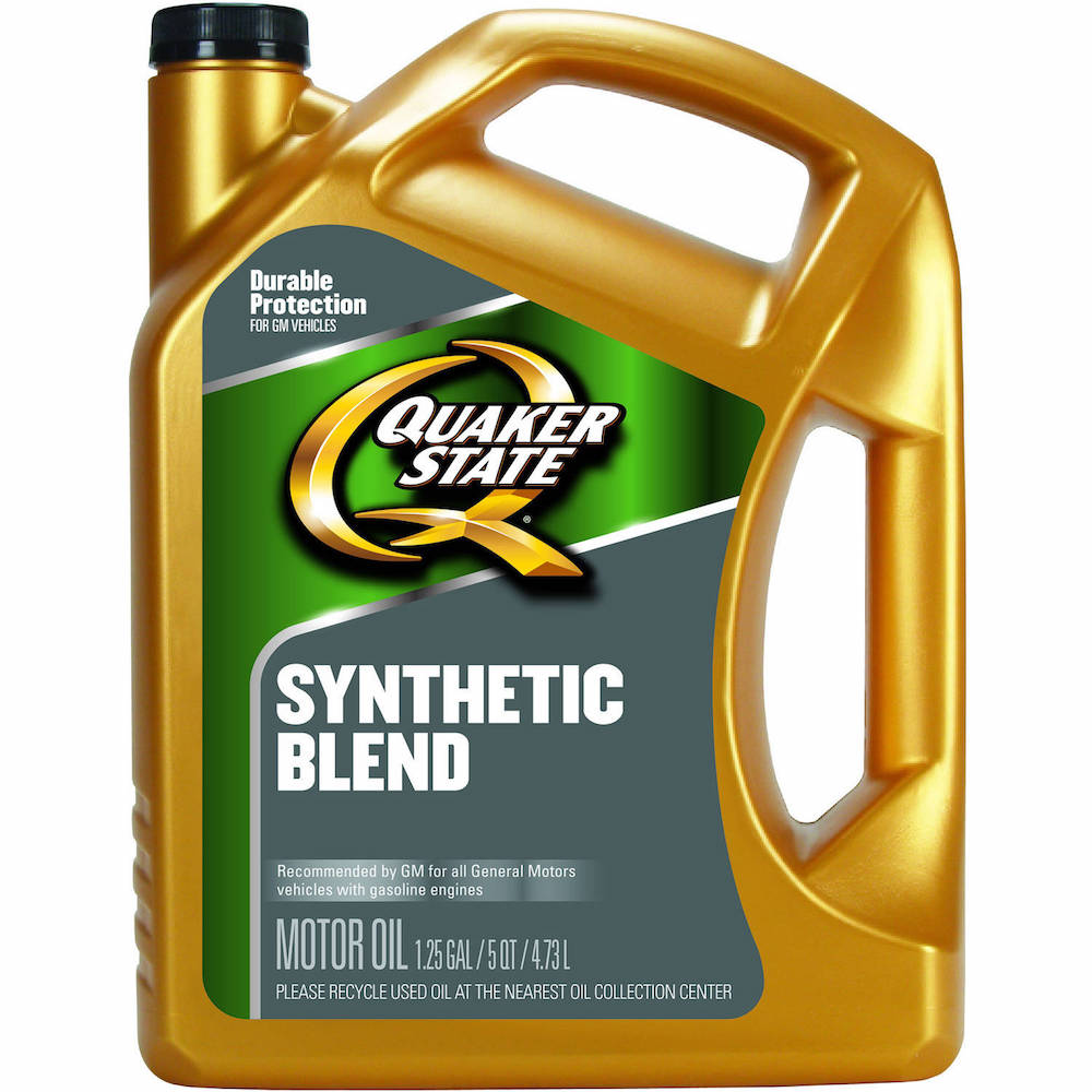 Synthetic oil vs regular oil which one is better What do i do with used motor oil