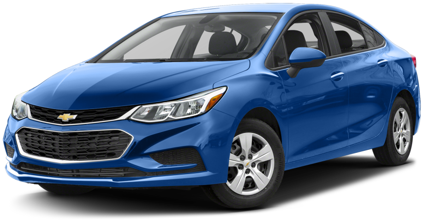 Used Car True Car >> New Chevy Cruze | 2019-2020 New Car Release Date