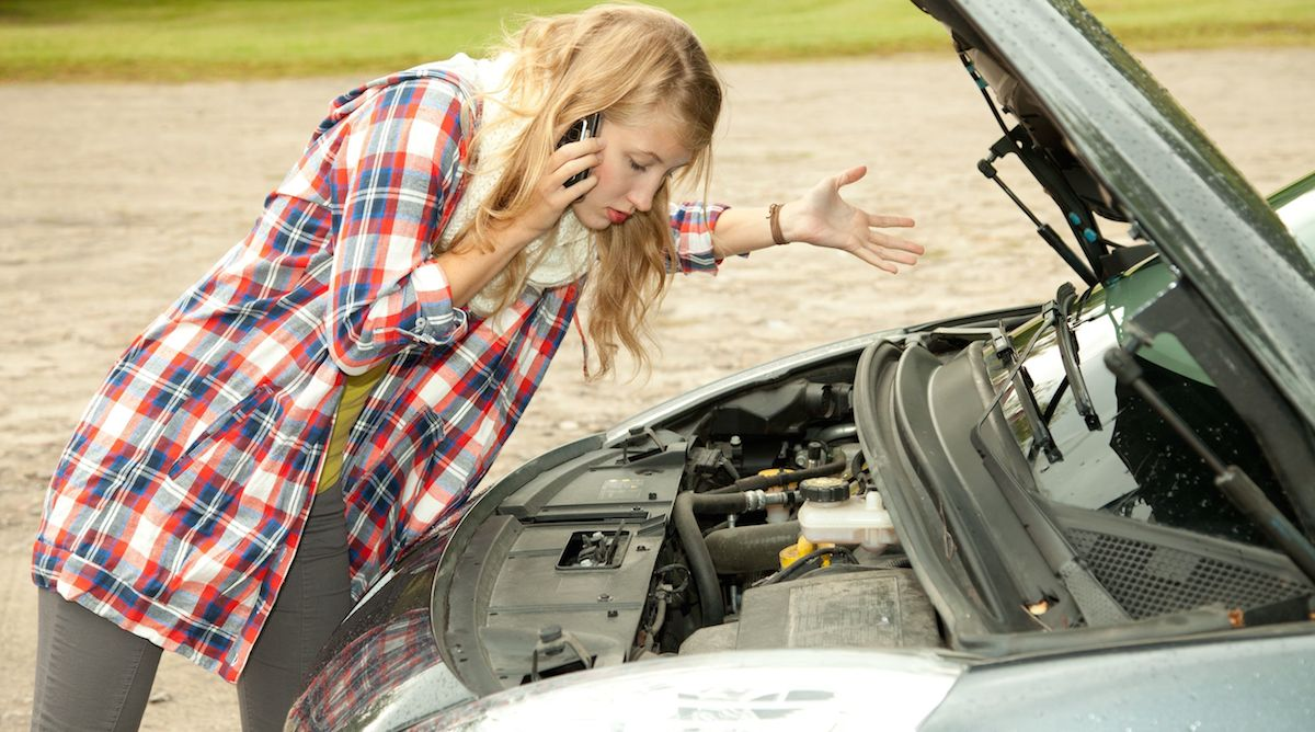 Car-Problems1447150341-79876-opt