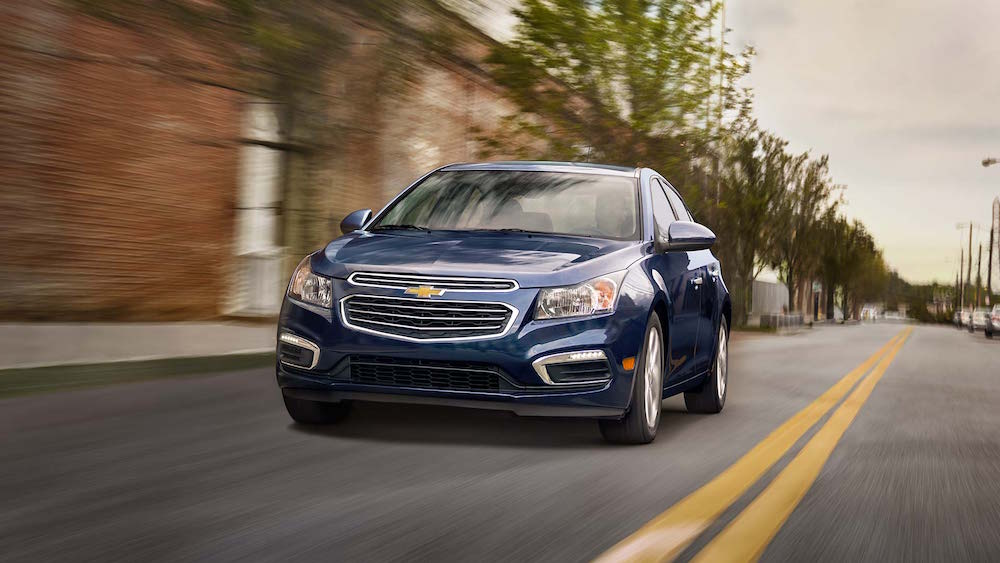 Chevy_Cruze_Limited