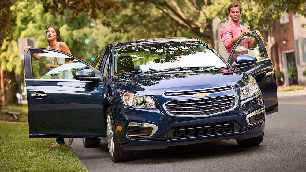 Chevy_Cruze_Limited_Options