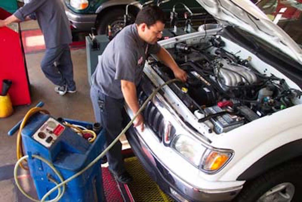 Coolant Flush Cost >> Top 10 Punto Medio Noticias 2005 Nissan Altima Radiator Flush