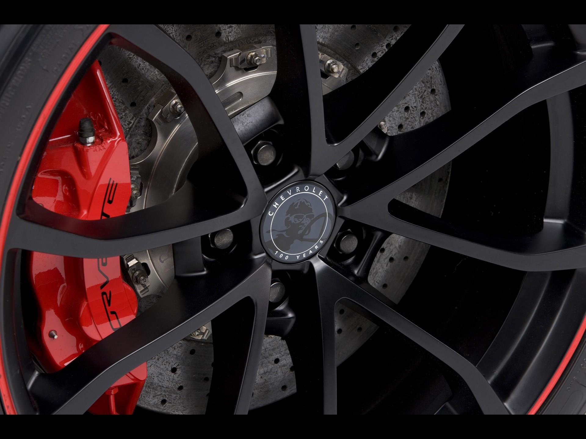 Brake Repair Cincinnati McCluskey Chevrolet