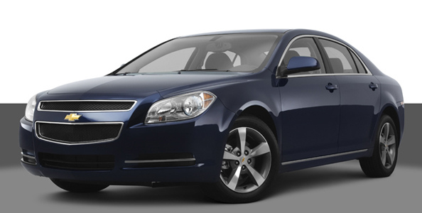 Buy Here Pay Here Dayton Ohio >> Buy Here Pay Here Cincinnati Mccluskey Chevrolet