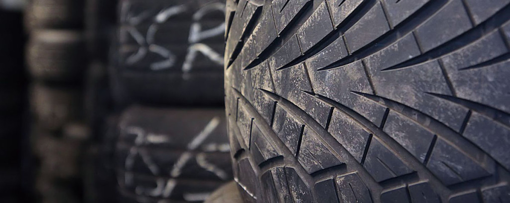 buying-used-tires