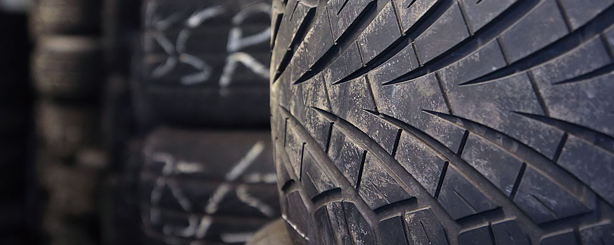 Used Tires Com >> Buying Used Tires What To Look Out For Mccluskey Chevrolet