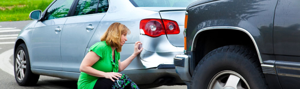 car-accident-effect