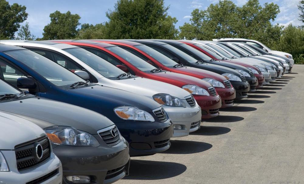 Best Used Car Dealers In Dayton Ohio