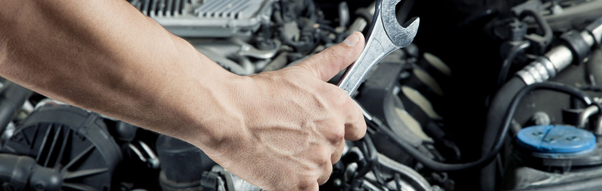 Most Expensive Repairs Your Car Can Face - McCluskey Chevrolet