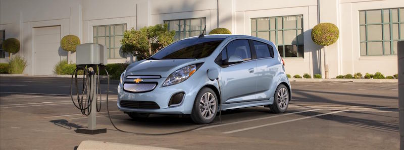 feature_2016_Chevy_Spark