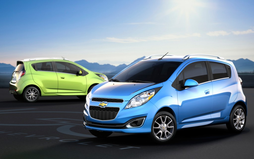 Indianapolis Chevy Dealers McCluskey Chevrolet - Chevrolet dealerships indianapolis