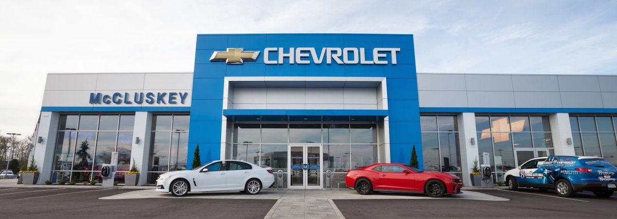 Chevrolet Dealers Columbus Ohio >> Chevy Dealer Columbus Oh Chevrolet Dealer Near Columbus