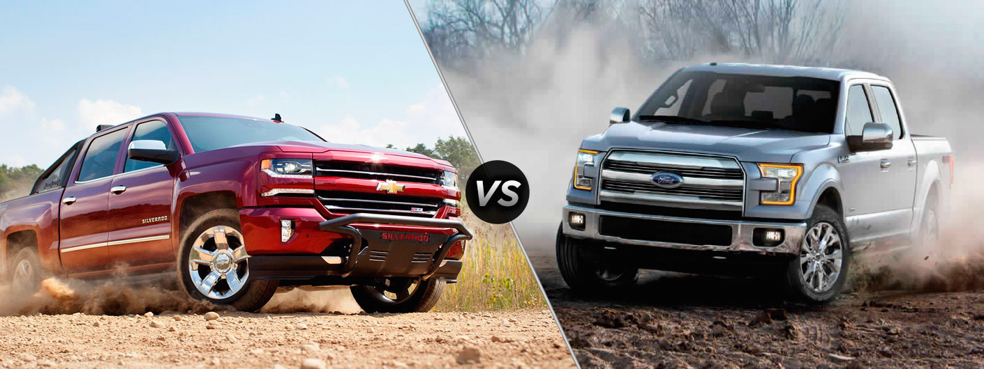 chevrolet vs ford Chevrolet's fortunes improved in 2008, when the automaker became more serious about the malibu, and the redesigned 2016 malibu is even more comparable with the best sedans in the category.