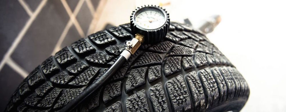 tire-myths