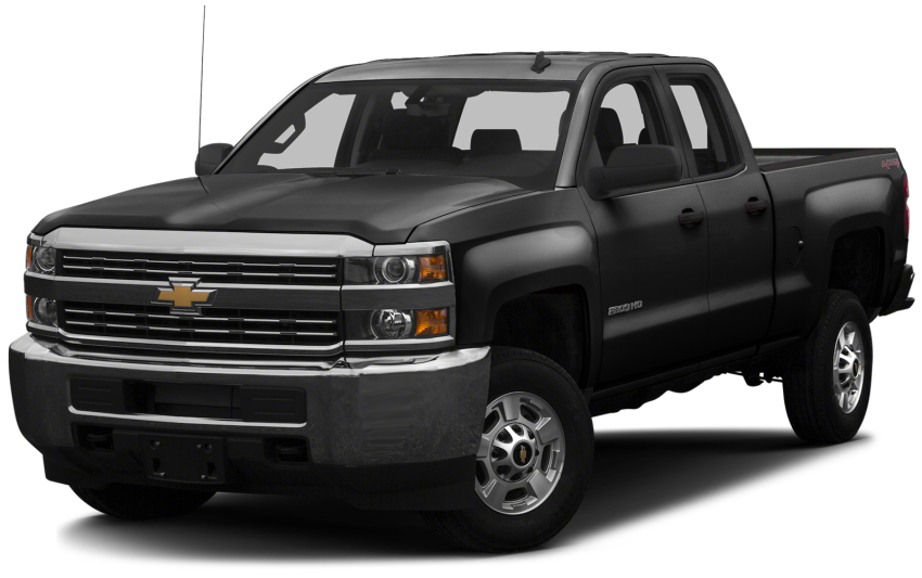 2016 chevy silverado 2500hd cincinnati oh mccluskey chevrolet. Black Bedroom Furniture Sets. Home Design Ideas