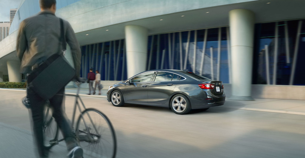 2016_Chevy_Cruze_Safety_Features