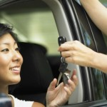 Teen-Driver-Accountability-1024x376