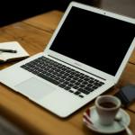 coffee-apple-iphone-laptop