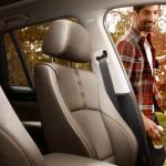 used car lease