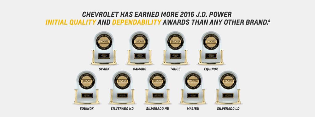 2016-culture-jdpower-awards