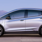 2016-chevrolet-bolt-electric-vehicle