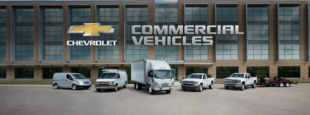 2016-chevrolet-commercial-vehicles