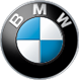 bmw_logo_resized