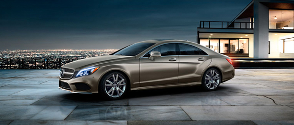 cls-coupe-brochure