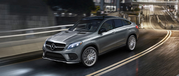 gle-coupe-brochure
