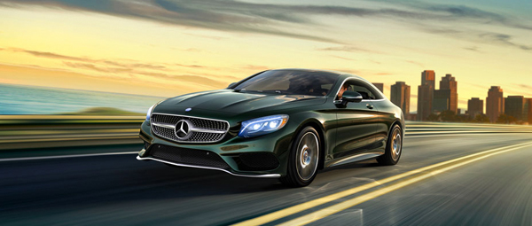 s-class-coupe-brochure