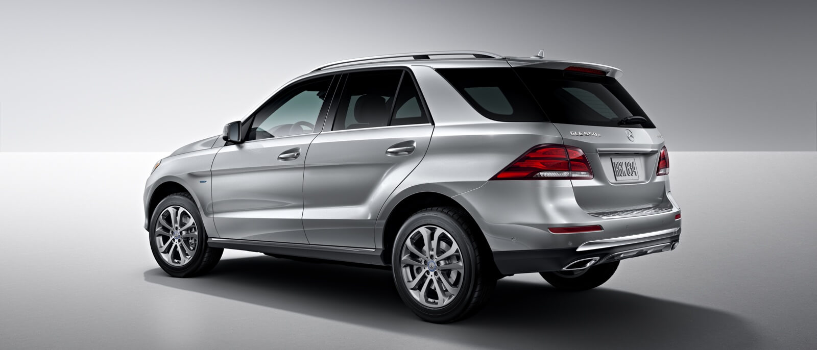 Demand nothing less than the 2017 mercedes benz gle for Mercedes benz of austin georgetown