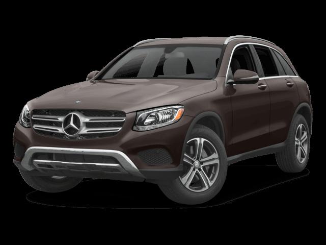 2016_MB_GLC_SUV