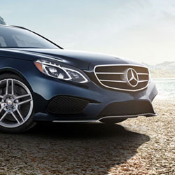 luxury auto dealer in california mercedes benz of palm springs. Cars Review. Best American Auto & Cars Review