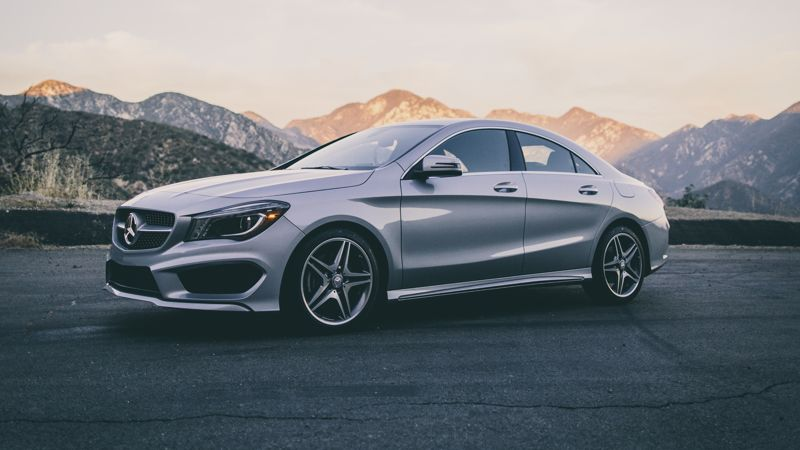 current featured offers mercedes benz of palm springs. Cars Review. Best American Auto & Cars Review