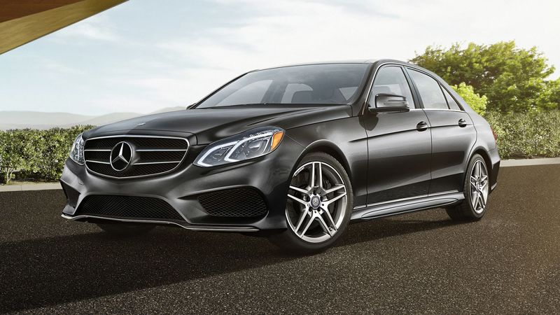 current featured offers mercedes benz of palm springs