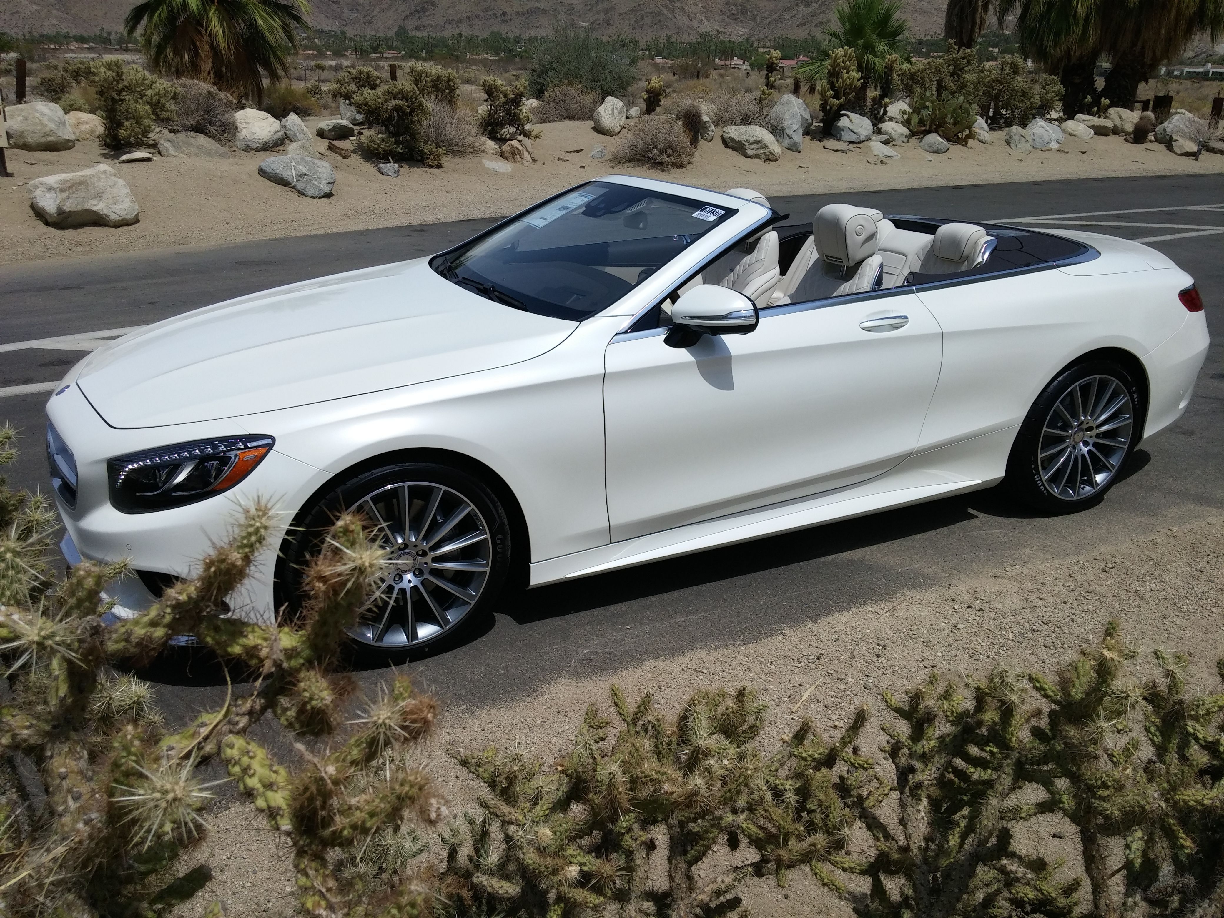 white benz wiki convertible convertibles wikimedia commons jpg file mercedes