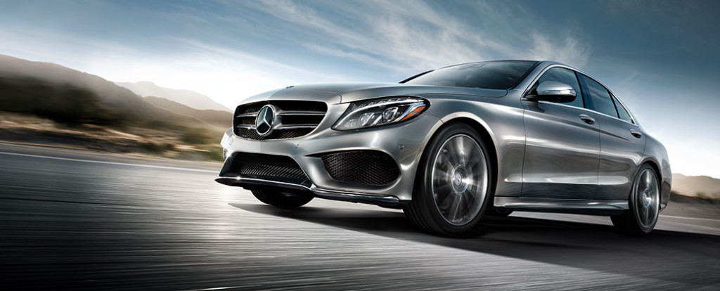 feature-car-image-cclass-1024x414