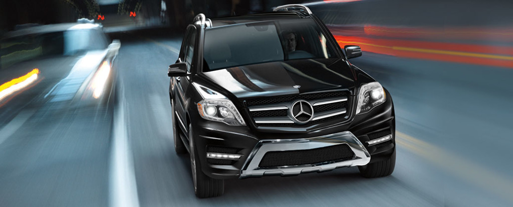 Certified pre owned sales event mercedes benz of richmond for Mercedes benz certified pre owned sales event