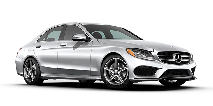 Special offers mercedes benz of richmond for Mercedes benz of richmond