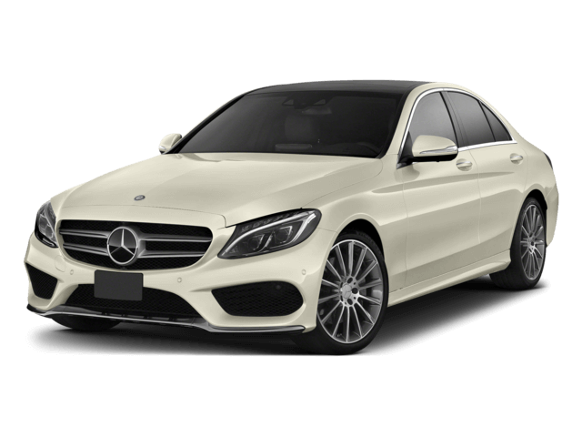 Mercedes benz dealer serving christianburg princeton for Schedule c service mercedes benz