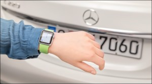 02-Mercedes-Benz-Innovation-Apple-Watch-Companion-App-680x379