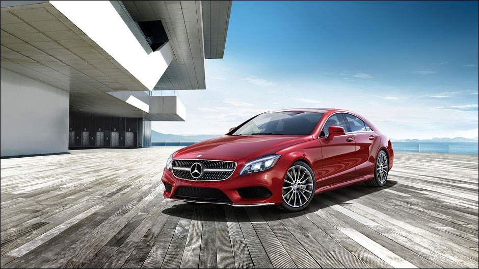 2015-CLS-CLASS-COUPE-GALLERY-001-GOE-D