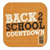 back2school 50x50