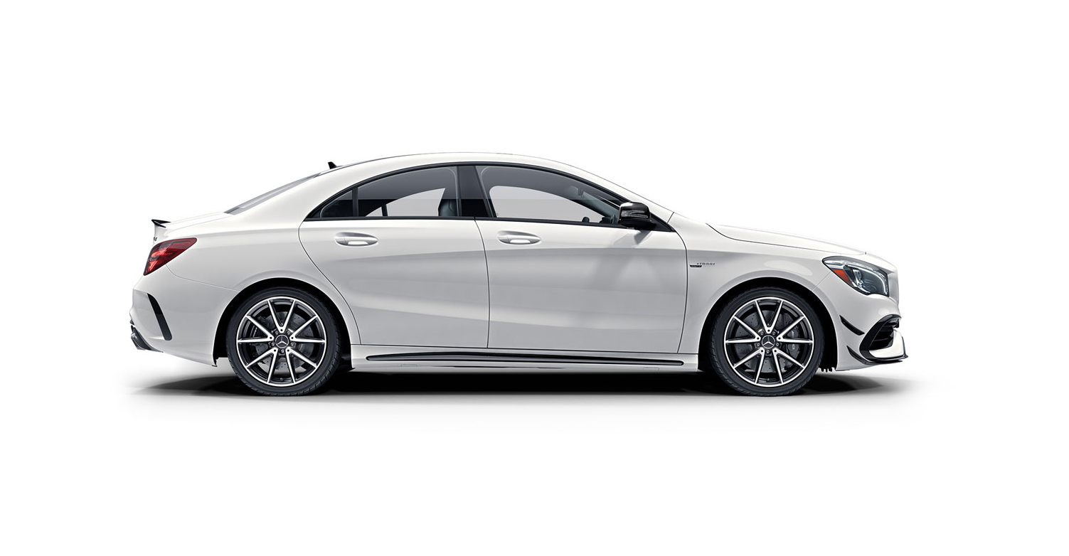 Cpo special financing rates mercedes benz of sugar land for Mercedes benz financing